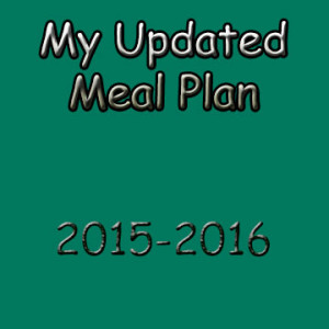 Updated-Meal-Plan