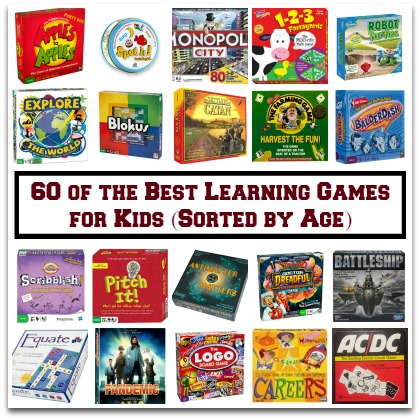 Family Game Night Recommendations