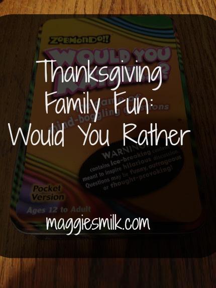 thanksgiving-family-fun