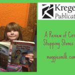 A Review of Circle C Stepping Stones Books
