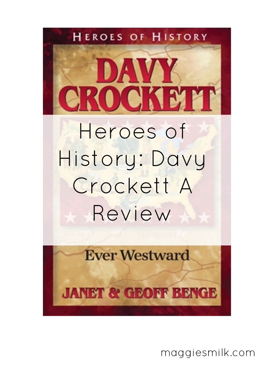 a review of the heroism of davy crockett David davy crockett (1786-1836) - a frontiersman, explorer, pioneer, folk hero, soldier and politician, davy is commonly referred to in popular culture by the epithet king of the wild frontier david was born to john and rebecca (hawkins) crockett on august 17, 1786 in greene.