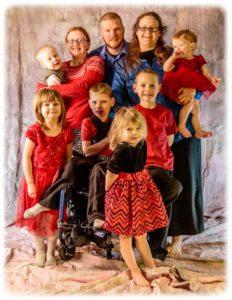 160214-Family-145141-452of2