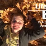 Always Together, But Still Left Out: Life with Angelman Syndrome